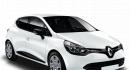 CLIO IV STE